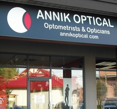 Annik Optical
