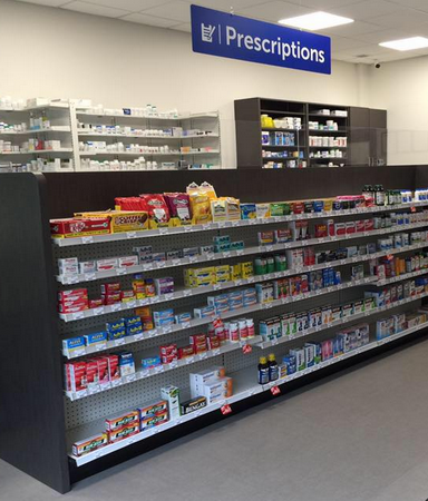 Coastal Care Pharmacy
